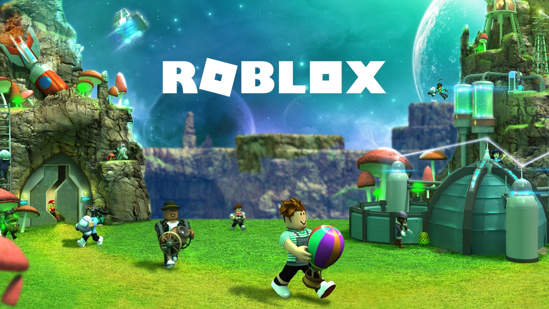 Free Cool Roblox Games Chrome Extension Hd Wallpaper Theme Tab For Chrome Browser